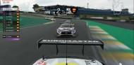 José Serrano extiende su ventaja en el Campeonato de España de Gran Turismo tras Interlagos - SoyMotor.com