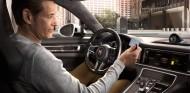 La plataforma Porsche Charging Service ya se encuentra operativa en España - SoyMotor.com