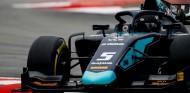 Sette Câmara fue el más rápido hoy por delante de De Vries – SoyMotor.com