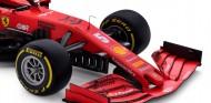 Una unión de consumidores italiana pide confiscar el Ferrari SF1000 - SoyMotor.com