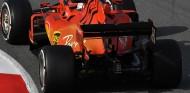 """A Montezemolo no le gusta el SF90: """"El rojo Ferrari es sagrado"""" - SoyMotor.com"""