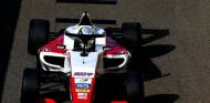 F3 Asiática 2021, Abu Dabi: Vidales clasifica octavo y cuarto - SoyMotor.com