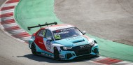 Audi y Honda brillan en los test del WTCR – SoyMotor.com