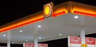 Shell compra la compañía Greenlots - SoyMotor.com