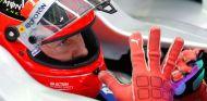 La investigación sobre el accidente de Schumacher se cierra sin culpables
