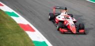 Triplete de Prema en Monza con victoria de Shwartzman - SoyMotor.com
