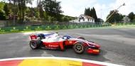 Doblete de Prema en Spa: victoria de Shwartzman y Schumacher 2º - SoyMotor.com