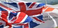 Silverstone, muy cerca de cerrar la renovación del GP de Gran Bretaña - SoyMotor.com
