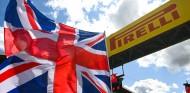 "Domenicali: ""Silverstone celebrará una carrera corta"" - SoyMotor.com"
