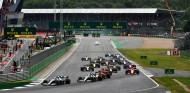 La F1 estudia tener una carrera de clasificación con parrilla invertida - SoyMotor.com