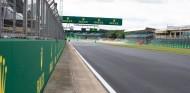 Silverstone trabaja para celebrar su GP de F1 en la fecha planeada - SoyMotor.com