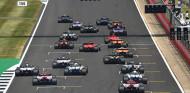 Silverstone se ofrece a la F1 para celebrar un segundo GP en 2021 - SoyMotor.com