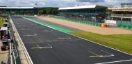 Silverstone eliminará todos los baches de Silverstone para MotoGP - SoyMotor.com