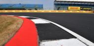 Circuito de Silverstone – SoyMotor.com