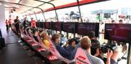 Los F1 Esports baten récords en 2020 con un aumento de espectadores de un 98% - SoyMotor.com