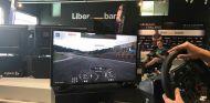 Simulador del Liberbank Challenge - SoyMotor.com