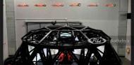 ¿Cuánto pagarías por pasar un día en el simulador de Ferrari? - SoyMotor.com