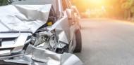 ¿Simular accidentes para cobrar el seguro? Mala idea... - SoyMotor.com