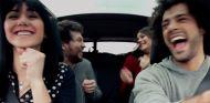 Volkswagen Driving Music - SoyMotor.com
