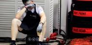El GP de Singapur sigue en peligro: la calidad del aire, en niveles dañinos - SoyMotor.com
