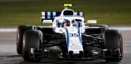 """Sirotkin quiere volver a la F1: """"Tengo buena relación con Williams"""" - SoyMotor.com"""