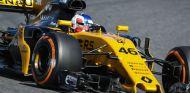 Sirtokin se subirá al RS17 en los Libres 1 de Austria - SoyMotor.com