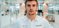 Sergey Sirotkin, nuevo piloto reserva de McLaren - SoyMotor.com