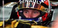 Sergey Sirotkin rodará en los Libres 1 del GP de España - SoyMotor