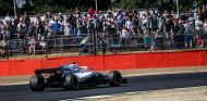 Sergey Sirotkin en Silverstone - SoyMotor