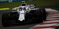"""Sirotkin no logra olvidarse de la F1: """"Me ha dolido dejarla"""" - SoyMotor.com"""