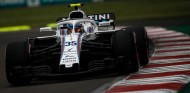 """Sirotkin: """"No me alegro de la situación de Williams"""" – SoyMotor.com"""