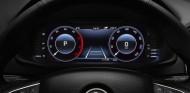 Skoda Karoq Virtual Cockpit - SoyMotor.com