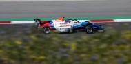 Smolyar capea el temporal para ganar en Monza - SoyMotor.com