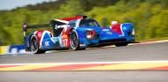 La FIA limita a los rivales de Toyota para las 1.000 Millas de Sebring - SoyMotor.com