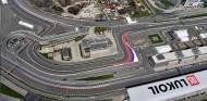 La F1 estudia las posibles afectaciones del escándalo de dopaje  - SoyMotor.com