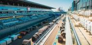 La F1 llega con miedo a Rusia, país con más contagios covid-19 de Europa - SoyMotor.com