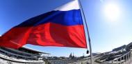 Brawn no descarta la entrada de un equipo ruso en Fórmula 1 - SoyMotor.com
