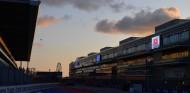 Pirelli prevé una estrategia a una sola parada en Rusia - SoyMotor.com