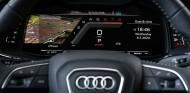 Audi liderará el desarrollo del software del Grupo Volkswagen - SoyMotor.com