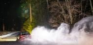 Oliver Solberg y el VW Polo GTI R5: dos de dos - SoyMotor.com