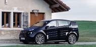 Sono Motors Sion - SoyMotor.com