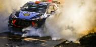 Rally Argentina 2019: todos contra el 'tripartito' - SoyMotor.com