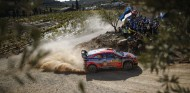 Rally España 2019: Loeb lidera un triplete de Hyundai; Sordo 3º - SoyMotor.com