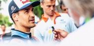 Sordo correrá el Rally de Turquía; Loeb se queda fuera - SoyMotor.com