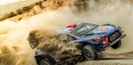 Rally México 2019: Sordo vuelve al ruedo - SoyMotor.com