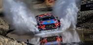 El reglamento de los WRC híbridos se anunciará en diciembre - SoyMotor.com
