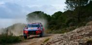 Rally de Italia: duelo sin cuartel entre Toyota y Hyundai, con Sordo favorito - SoyMotor.com