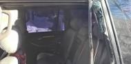 SOS 4x4 deja de funcionar tras sufrir destrozos en sus vehículos - SoyMotor.com