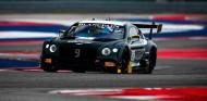 Soucek empieza con podio el Blancpain GT World Challenge - SoyMotor.com