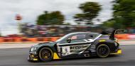 Andy Soucek correrá la GT World Challenge Europa con Bentley - SoyMotor.com